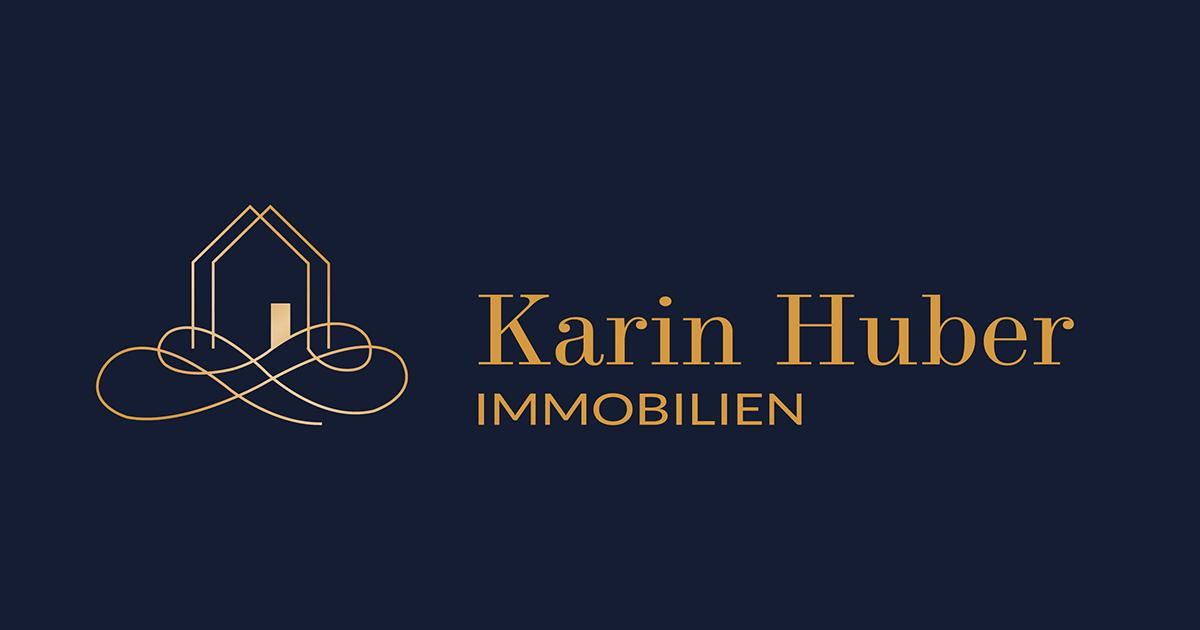 Karin Huber Immobilien